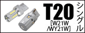T20����