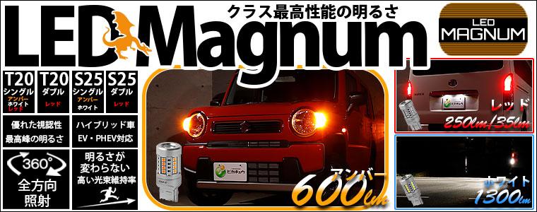 LED monster L10600