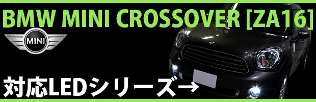 Audi A8 4.2quattro D3