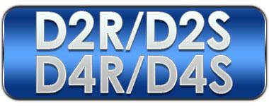 D2/D4